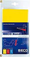 Лента для аквафитнеса Beco 9672 2 Band L