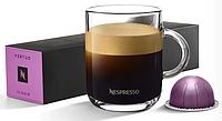 Nespresso Vertuo Elvazio (10 капсул)