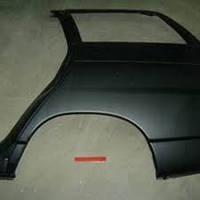 Крыло ВАЗ 2111 заднее левое (пр-во АвтоВАЗ)