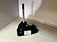 Механизм переключения передач (кулиса) Джили СК-1F / Geely CK-1F 1014014039