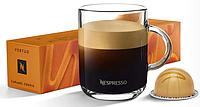 Nespresso Vertuo Caramel Cookie (10 капсул)