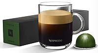 Nespresso Vertuo Stormio (10 капсул)