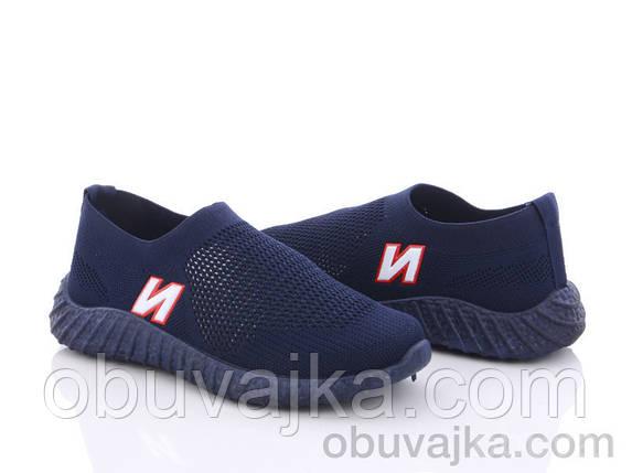 Спортивная обувь Подростковые кеды 2021 оптом от BBT(36-41), фото 2