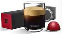 Nespresso Vertuo Decaffeinato (10 капсул)