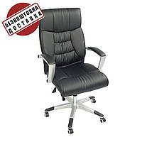 Офисное кресло KR025
