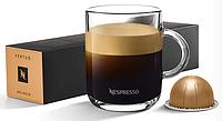Nespresso Vertuo Melozio (10 капсул)
