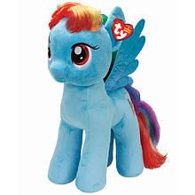 TY My Little pony, 40см