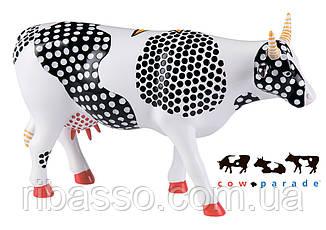 Колекційна статуетка корова Cow! Cow Parade