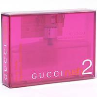 Духи Gucci Rush 2   в наличии. суперцена. конфискат