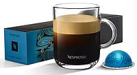 Nespresso Vertuo Master Origin Costa Rica (10 капсул)