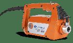 Электропривод погружного вибратора AME1600
