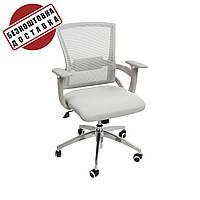 Офисное кресло KR031