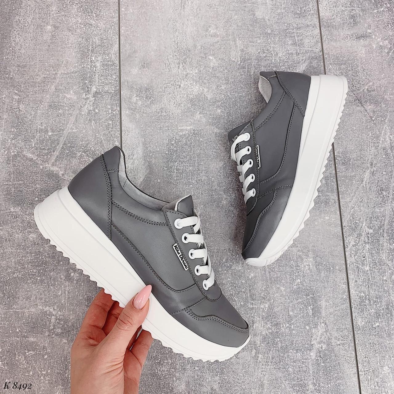 Осінньо весняні кросівки