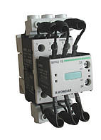 Контакторы для конденсаторных батарей
