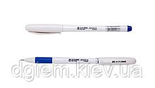 Ручка гелева SYMPHONY Buromax BM.8340