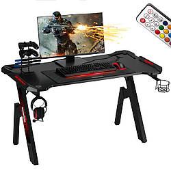 Геймерский стол Smart Gamers 258200 ULT (9357)