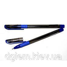 Ручка гелевая Hiper Ace Gel HG-125