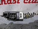 Датчик педалі гальма / кінцевик / жабка MB863946 995099 Galant 93-96 r. 5k Mitsubishi, фото 2