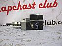 Датчик педалі гальма / кінцевик / жабка MB863946 995099 Galant 93-96 r. 5k Mitsubishi, фото 3