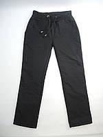 Теплые штаны для девочки (12-16 ) лет