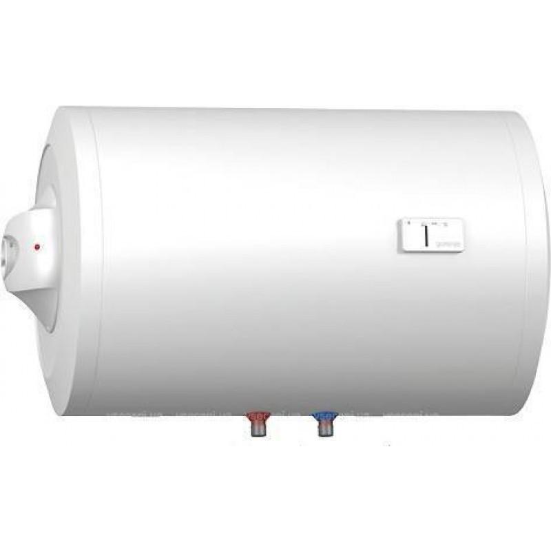 Накопительный водонагреватель Gorenje TGRH 80V9