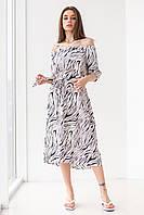 Платье OHRA