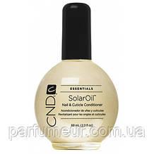 Solar Oil – Непревзойденная композиция из масел сладкого миндаля, рисовых отрубей, жожоба и витамина Е 68 мл