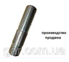 Шпилька М10 ГОСТ 22036-76, ГОСТ 22037-76