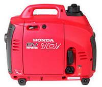 Бензиновый генератор Honda EU10IT1