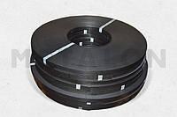 Лента 0,6х20 стальная упаковочная