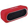 Беспроводная портативная Bluetooth Speaker колонка K8 EXTRA BASS, Переносная Usb-колонка с подсветкой FM радио, фото 2