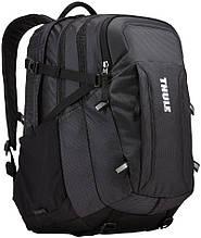 Рюкзак для ноутбука Thule EnRoute Escort 2 TH3202887, 27 л, черный