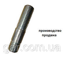 Шпилька М20 ГОСТ 22036-76, ГОСТ 22037-76