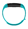 Фитнес браслет трекер Smart Band Y5, Умные спортивные смарт часы для здоровья с тонометром, шагомером IP67, фото 5