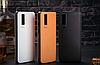 Универсальный мобильный PowerBank 20000mAh c фонариком, Портативное зарядное устройство для телефона Павербанк, фото 4
