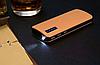 Универсальный мобильный PowerBank 20000mAh c фонариком, Портативное зарядное устройство для телефона Павербанк, фото 5