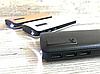 Универсальный мобильный PowerBank 20000mAh c фонариком, Портативное зарядное устройство для телефона Павербанк, фото 6