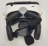 Віртуальні відео-окуляри Bobo VR Z4 з пультом джойстиком, 3D Шолом віртуальної реальності для смартфона,, фото 4