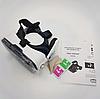 Віртуальні відео-окуляри Bobo VR Z4 з пультом джойстиком, 3D Шолом віртуальної реальності для смартфона,, фото 5