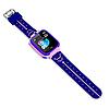 Дитячі розумні смарт годинник c GPS TD07, Smart baby watch з камерою, прослуховуванням, Годинник-телефон для, фото 4