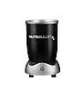Кухонный блендер NutriBullet RX 1700W, Многофункциональный фитнес мини комбайн Нутрибуллет, Измельчитель, фото 3