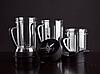 Кухонный блендер NutriBullet RX 1700W, Многофункциональный фитнес мини комбайн Нутрибуллет, Измельчитель, фото 6