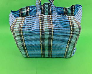 Господарська сумка. поліпропіленова 55х45 (100 шт)