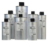 Конденсаторная батарея  CSADG 1-0.4/15 (15 кВАр) ZEZ SILKO