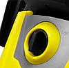 Мойка высокого давления Автомойка Vortex, Универсальная автомобильная минимойка, Моющий аппарат, 150 бар, 2кВт, фото 4