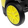 Мойка высокого давления Автомойка Vortex, Универсальная автомобильная минимойка, Моющий аппарат, 150 бар, 2кВт, фото 6