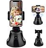Смарт держатель для смартфона Apai Genie 360, Видео штатив для блогера, Селфи подставка с датчиком движения, фото 5