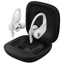 Бездротові навушники Powerbeats Pro 215, Bluetooth гарнітуру для телефону, Вакуумні спортивні навушники TWS, фото 2