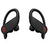 Бездротові навушники Powerbeats Pro 215, Bluetooth гарнітуру для телефону, Вакуумні спортивні навушники TWS, фото 3