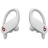 Беспроводные наушники Powerbeats Pro 215, Bluetooth гарнитура для телефона, Вакуумные спортивные наушники TWS, фото 4